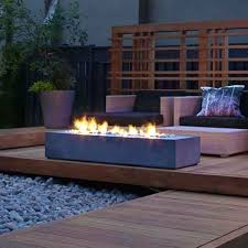 ethanol fireplace outdoor modern outdoor ethanol fireplace great bowl o fire steel fire table fire outdoor