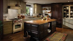 Kitchen Design Westchester Ny Impressive Garth Custom Kitchens Custom Cabinetry In Scarsdale NY