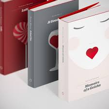 with covers very well done offering everything the shape of a heart in the center of the graphics the result is to discover images in the future