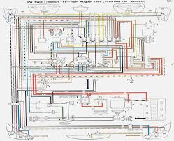 70 vw beetle wiring diagram wiring all about wiring diagram vw beetle wiring diagram 1974 at 70 Vw Wiring Diagram