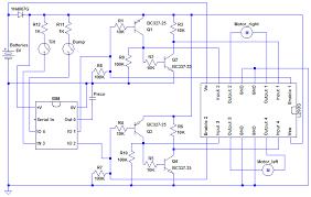 paper shredder wiring diagram wiring diagram libraries ladybugbot clone robotshop community paper shredder wiring diagram