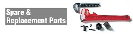 Ridgid F 546 Pipe Cutter Wheel Ridgid Tools Direct