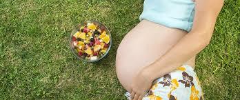 Pregnant asian tube free