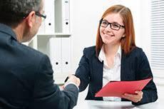 apply for hr jobs hr consultant job description
