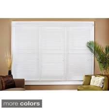 Window Blind Stores  Ratings And Reviews  Twin Cities Consumers Best Deals On Window Blinds