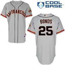 25 M N Mlb Giants Bonds Francisco San Jerseys Black ebfefbbcbfaf|For The Eagles