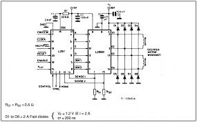 electric motor capacitor start wiring diagram images york air together wiring diagram on capacitors to increase voltage