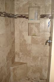 Shower Tiles Ideas 100 tile floor bathroom ideas bathroom how to make more 8709 by xevi.us