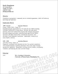 Related Post of Community service section of resume documents rockcup tk