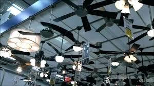 ceiling fan down rods ceiling fans hunter ceiling fan hunter ceiling fan large size of ceiling