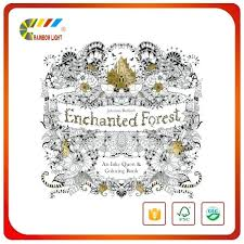 coloring book paper type coloring pages halloween skeleton  coloring book paper type soft cover book cover and offset printing printing type secret garden adult coloring book paper type