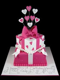 Engagement Cake Table Decorations Wedding Cake Torta Nuziale Idee Torta Nuziale Monoporzione
