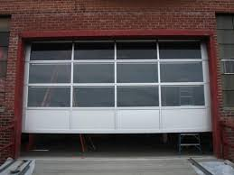 commercial glass garage doors. 73 Best Commercial Garage Doors Images On Pinterest Within Overhead Door Opener Design 8 Glass O