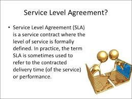 help desk service level agreement template help desk service level agreement templates help desk service