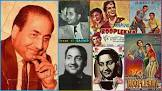 Mohammed Hussain Roop Lekha Movie
