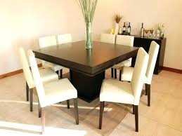 8 seater dining table round dining room tables for 8 luxury best 8 seat dining room 8 seater dining table