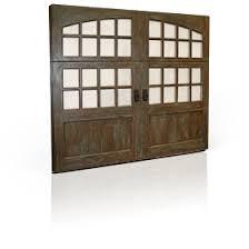 12x14 garage doorCarriage House Style Garage Door Designs Clopay Buying Guide