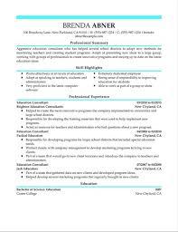 Best Auditor Resume Example Livecareer Finance Contempor Saneme