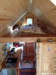 my tiny house. Fine Tiny Here Is My Tiny House  To My Tiny House O