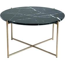 target coffee table exotic round marble coffee table round marble coffee table round marble coffee table