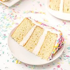This one has the perfect ratio of crust vs filling and the filling is let the cake cool down completely at the room temperature for at least an hour and then refrigerate for at least a few hours before removing from the. 19 Delicious Sugar Free Desserts Taste Of Home