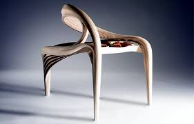 amazing furniture designs. Combine Amazing Designer Wooden Furniture Sculpture And Crafts Designs
