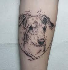 Lilith Tattoo Tetování Havířov