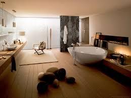 frank webb bath showroom. frank webb home. view gallery. find your nearest showroom bath