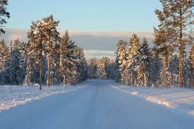 Här publicerar vi nyheter och pressmeddelanden från visit östersund och destination östersund. Ostersund Winter Rally Photos Facebook