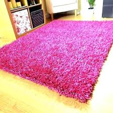 teen girl rugs for teenage bedroom luxury pink girls rug furniture s furnitureland south hours