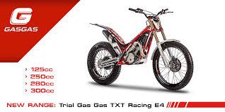gas gas motos uk website 1