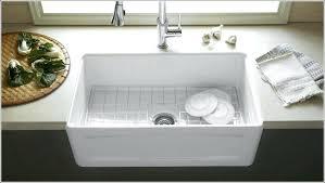Kitchen Sink At Lowes Apron Front Sink Sink Faucet Pot Filler