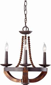 rustic lighting chandeliers. Top 80 Fabulous Damp Rated Chandelier Elegant Best Rustic Wood And Metal Chandeliers Of Awesome Pics Furniture Designs Light For Ceiling Fan Patio Fans With Lighting R