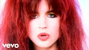 Kelly attended the concert and met the group's members, including hoffs, backstage. 7 Of The Bangles Best Ever Songs Smooth