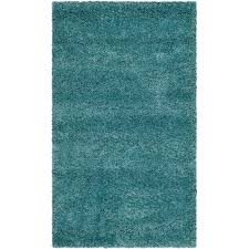 blue area rugs 8x10 blue and white area rugs 8x10 8x10 area rugs blue and brown light blue area rugs 8x10 blue green area rugs 8x10
