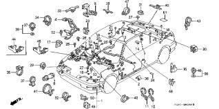 sk83b0700c to integra wiring harness diagram wiring diagram 1992 Acura Integra Wiring-Diagram sk83b0700c to integra wiring harness diagram