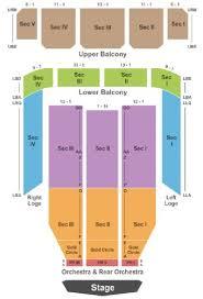 Thalia Hall Chicago Seating Chart Thalia Mara Hall Tickets And Thalia Mara Hall Seating Chart