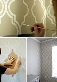 Small Picture Cool Wall Painting Ideas Wall Bedroom Beautiful Creative Wall