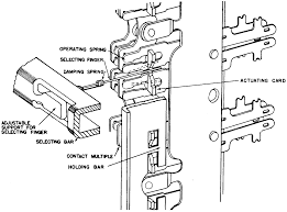 Survey of telephone switching chapter relay pin configuration 12v 5 pin relay datasheet