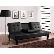 simmons futon. full size of bedroom:simmons futon pink cheap futons target sofa bed walmart simmons
