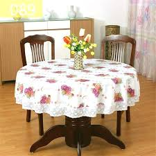 plastic elastic table covers round fitted table covers furniture engaging round plastic tablecloths top