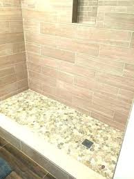 cost to install wall tile cost to install tile shower cost to install tile shower full image for how much does it superb cost to install bathroom tile