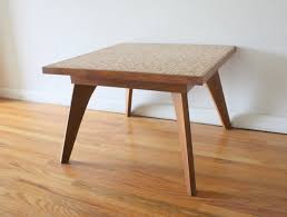 coffee tables coffee table target boomerang danish modern square