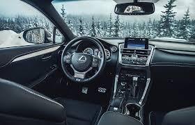 2018 lexus nx interior. interesting lexus 2018lexusnxinteriordashboard throughout 2018 lexus nx interior 1