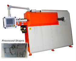 collection v shape manual wire bender pictures wire diagram wire bending machine for ellsen cnc wire processing machinery