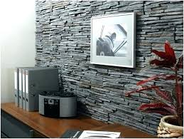 stone paneling for interior walls interior rock wall panels interior decorative stone wall panels interior stone