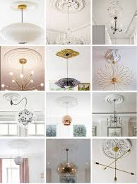 choosing lighting. Home Renovation Progress Report: Choosing Lighting Fixtures For The Bungalow