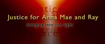 Image result for LEONARD PELTIER ANNIE MAE