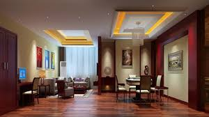 7 creative latest false ceiling designs for small living room