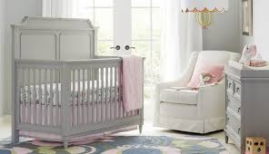Wooden baby nursery rustic furniture ideas Cabin Appealing Modern Rustic Furniture Ana Shabby Chic Wood Dresser Bedroom Ideas Lacquer Set Chest Off Target Catalinadavis Flawless Contemporary Bedroom Appealing Modern Rustic Furniture Ana Shabby Chic Wood Dresser